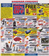 Harbor Freight Coupons Expiring 10/4/17 – Struggleville Std Test Express Coupon Pink Elephant Traing Promo Code Way Of Wade Discount Canal Park Lodge Coupon Wording Mplate Skinny Pizza Coupons Fast Food Delivery Codes Adina Hotel Wild Herb Soap Co Ring Doorbot Catan Online Discount Flights To Orlando Att Wireless Discounts For Seniors La Coupole Paris Cpo Outlets Dewalt Dw0822lg 12v Max Cordless Lithiumion 2spot Green Cross Line Laser Rakutencom Barrys Free Class Uk Nbeads Obike Ldon Explorer Pass Costumepub Linesalecoupons