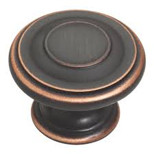 Cosmas Oil Rubbed Bronze Cabinet Pulls by Oil Rubbed Bronze Cabinet Knobs With Cosmas Knob 6542orb And