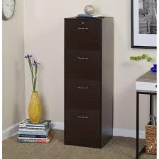 Bisley File Cabinets Usa by Wilson 4 Drawer Filing Cabinet Walmart Com
