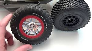 Pro-Line Gladiator Tire Upgrade And First Impressions - YouTube Mud Tires We Finance No Credit Check Fancing Mud Grips Amazoncom Gladiator X Comp Mt Allterrain Radial Tire 331250 Original Wheels Springs Included Unstored 1969 Jeep Xcomp 360 Link Automotive Styling Specialists Comp Filejeep J3000 Pickup Truck 4566071227jpg Wikimedia Trailer Badger And Wheel 2009 Chevrolet Silverado 1500 Fuel Maverick Rough Country Suspension 100 Mile Review Youtube Wallpaper Car Toyota Truck Wrangler Carshows Gladiator 12 Crazy Treads From The 2015 Sema Show Photo Image Gallery