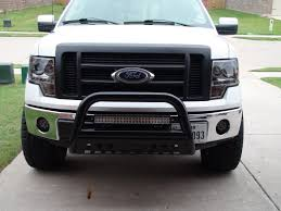 Winch Bumper? - Ram Rebel Forum Push Bars Grille Guards Gm Square Body 1973 1987 Truck Why Antibrush Guard Page 3 Second Generation Nissan Xterra Brush Or Bull Bar Pics Please Ford F150 Forum Grill Tietjens Lone Star Equipment Bull Bar Guard Honda Pilot Forums Iron Cross Automotive 2241597 Front Bumper Amazoncom Westin 321395 Black Dee Zee Le9960 Double 30 Led Light For 0917 Bumpers Community Of Fans Local Drivers Fined After Blitz The Northern Daily Leader Rough Country 1518 Chevrolet Colorado Gmc