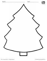 Barcana Christmas Tree For Sale by Christmas Light Coloring Page Christmas Lights Decoration