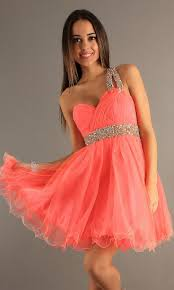 43 best homecoming dresses images on pinterest dress prom