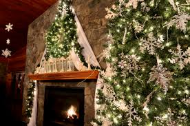 Christmas Tree Shop Erie Pa by The Ultimate Pocono Mountains Holiday Event Guide