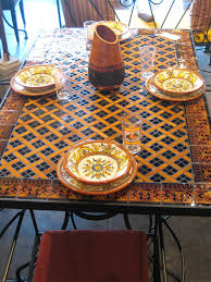 15 best mosaic tables images on mosaic table tops