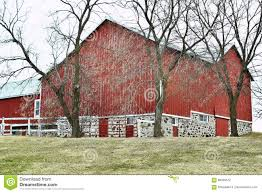 Red Barn Behind Trees Stock Photo - Image: 88308572 Tammie Dickersons Arstic Journey September 2014 The 7msn Ranch Breakfast From Behind The Barn John Elkington Caroline From 0 To 60 In Well Years Sunrise Behind A Barn On Foggy Morning Stock Photo Image 79809047 Red Trees 88308572 Untitled Document Our Restoration Preserving History Through Barnwood Rebuild Tornado Forming Old Royalty Free Images Sketch For By Hbert Sidney Palmer At Consignorca Shed Olper And Fustein Innervals Vals Valley Towering Sunflower Growing Beside Bigstock