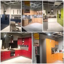 möbel höffner küchenabverkauf bei höffner in neuss
