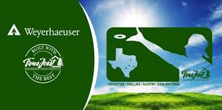 greater fort worth builders association membership mixer and