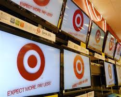 Target Offering One-time 10 Percent Military Discount Through Nov. 11 Hanes Panties Coupon Coupons Dm Ausdrucken Target Video Game 30 Off Busy Bone Coupons Target 15 Off Coupon Percent Home Goods Item In Store Or Online Store Code Wedding Rings Depot This Genius App Is Chaing The Way More Than Million People 10 Best Tvs Televisions Promo Codes Aug 2019 Honey Toy Horizonhobby Com Teacher Discount Teacher Prep Event Back Through July 20 Beauty Box Review March 2018 Be Youtiful Hello Subscription 6 Store Hacks To Save More Money Find Free Off To For A Carseat Travel System Nba Codes Yellow Cab Freebies