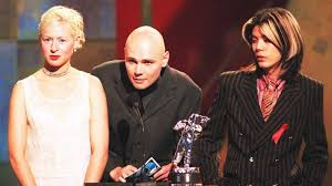 Oceania Smashing Pumpkins Full Album by The Smashing Pumpkins Npr