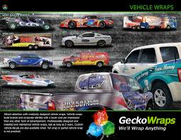 GeckoWraps Vehicle Wraps Vinyl Wraps Baton Rouge Vehicles Or Trailer Wraps Signs In A Day Vehicle Calvert Dallas Commercial Custom Graphics Linson Truck Wrap Cost How Much Does It Cost To Wrap Why Invest Pinterest And Food Our Work Zdecals Did My Hellcat Youtube Much Does A Vehicle Seattle Auto Autotize