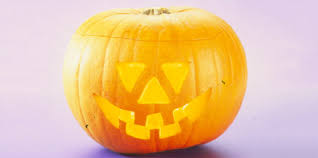 How To Carve An Amazing Pumpkin by How To Carve A Pumpkin Bbc Good Food