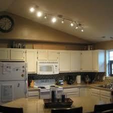 wonderful kitchen lighting ideas sink pics ideas surripui net
