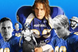 100 Tim Riggins Truck Maybe It Was The Whole E GQ