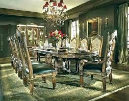 Elegant Dining Rooms Elegant Dining Rooms Traditional Dining Room