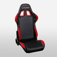 PS/F03/NR - Racing Simulator - Racing Simulator | DXRacer Official ... Fantastic Cheap Gaming Chairs For Ps4 Playstation Room Decor Fresh Playseat Challenge Playstation Racing Foldable Chair Blue The Best Gaming Chairs In 2019 Gamesradar Trak Racer Rs6 Mach 2 Black Premium Simulator Openwheeler Seat Buyselljobcom Find New Evolution For All Your Racing Needs X Rocker Officially Licensed Infiniti 41 Dxracer Official Website With Speakers Budget 4 Kids Best Ultigamechair Under 200 Comfort Game Gavel