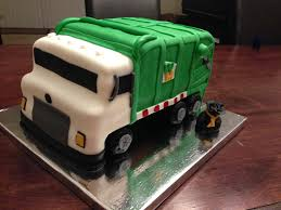 Garbage Truck Cake | NinjaSweets.com Garbage Trucks Teaching Colors Learning Basic Colours Video For Buy Toy Trucks For Children Matchbox Stinky The Garbage Kids Truck Song The Curb Videos Amazoncom Wvol Friction Powered Toy With Lights 143 Scale Diecast Waste Management Toys With Funrise Tonka Mighty Motorized Walmartcom Truck Learning Kids My Videos Pinterest Youtube Photos And Description About For Free Pictures Download Clip Art Bruder Stop Motion Cartoon