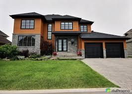 soigner l aspect extérieur d une maison pour la vendre rapidement
