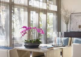100 Residence Curtains Cascade Architectural