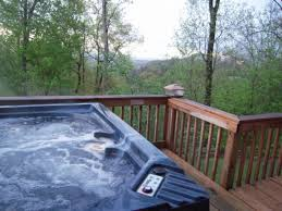 4 Bedroom Cabins In Pigeon Forge by 4 Bedroom Cabin With Spectacular View Free Wi Fi U2013 Cathy U0027s