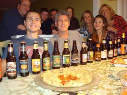 Wolavers Pumpkin Ale Percentage tristate beer blog the best of craft beer online from rockland