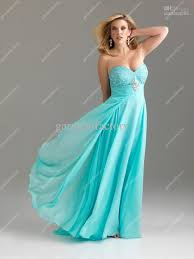 ice blue winter formal dresses search for pictures