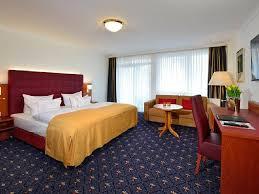 hotel drei birken wellnesshotel bad rothenfelde apartment