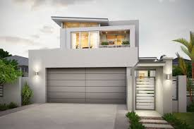 HOME The Kolber 10m Double Storey Home Design Perth Wa Ben Trager Homes Architecturally Designed Oneoff Home In Cork For Magner Architect Designed Photo Album Gallery Modern Contemporary Designs House Tour Architecturallydesigned Twostorey Mulgenerational Homes Sale Affordable Lunchbox 11 Spectacular Narrow Houses And Their Ingenious Solutions Masterpieceonic By Great Architects Images Functional Small Big Time Book How Are Reimaging