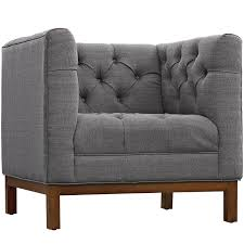Paramour Fabric Armchair Gray - FROY Baxton Studio Dixie Contemporary Fabric Armchair Navy Blue Buy Purple Knit Wooden With Stool Online Furntastic Birlea Fniture Edinburgh 53338 Loft Upholstered In Wheatgrass D2d Lgdon Modern Greycharcoalblueyellow Sleep Rioja Dove Grey And Stencil From Sunpan Sky Ottoman Ftstool Brown Aptdeco Greycharcoal Kelso Next Day Delivery Sam Armchair Birdy Leather Paoefe