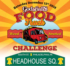 Food Truck Challenge | Godshalls Ksat Defenders Investigate Food Truck Ipections Saffola Masala Oats Cravenomore Food Challenge A Seasoning And Salt Filming At Dinerama Ldon Researching Awesome Street For Our Truck Challenge Teambonding Cporate Team Building Flickr Sketchwall Couple Days Left Local Motors Battle Of The Branches Ohiolug 24kitchen Programma