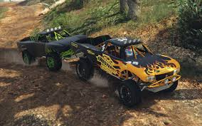 Vapid Trophy Truck Appreciation Thread - Page 4 - Vehicles - GTAForums Rough Riders Trophy Truck Racedezertcom 2018 Chicago Auto Show 4 Things Fans Cant Miss News Carscom Trd Baja 1000 Edge Of Control Hd Review Thexboxhub Gravel Free Car Bmw X6 Promotional Art Mobygames Rally Download 2001 Simulation Game How To Build A Trophy Truck Frame Best 8 Facts You Need Know Red Bull Silverado Of New 2019 20 Follow The 50th Bfgoodrich Tires Score Offroad Race Batmobile Monster Trucks Pinterest Monster Trucks Jam Gigabit Offroad For Android Apk Appvn