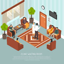 Clinic Waiting Room Isometric Illustration - Download Free ... Immersive Planning Workplace Research Rources Knoll 25 Nightmares We All Endure In A Hospital Or Doctors Waiting Grassanglearea Png Clipart Royalty Free Svg Passengers Departure Lounge Illustrations Set Stock Richter Cartoon For Esquire Magazine From 1963 Illustration Of Room With Chairs Vector Art Study Table And Chair Kid Set Cartoon Theme Lavender Sofia Visitors Sit On The Cridor Of A Waiting Room Here It Is Your Guide To Best Life Ever Common Sense Office Fniture Computer Desks Seating Massage Design Ideas Architecturenice Unique Spa