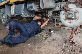 Mobile Mechanic   Auto Lockouts   Roadside Assistance Modern Semi Truck Problem Diagnostic Caucasian Mechanic Topside Creeper Ladder Foldable Rolling Workshop Station Army Apk Download Free Games And Apps For Simulator 2015 Lets Play Ep 1 Youtube 5 Simple Repairs You Need To Know About Mobile New Braunfels San Marcos Tx Superior Search On Australias Best Truck Mechanic Behind The Wheel Real Workshop3d Apkdownload Ktenlos Simulation Job Opening Welder Houghton Lake Mi Scf Driver Traing Servicing Under A Stock Image Of Industry Elizabeth In Army When Queen Was A
