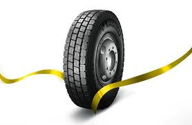 Michelin To Set Up R&D Centre In India Michelin Xice Xi3 Truck Tyres Editorial Stock Photo Image Of Automobile New Tyre For Sale Lorry Tire From Best Technology Cheap Price 82520 Truck Tires Buy Introduces First 3star Rated 1800r33 Rigid Dump Ignitionph News Tires Win Award Fighting Name Tires Bfgoodrich Debuts Allterrain Offroad Work Sites X Line Energy Best Fuel Efficiency Official Size Shift Continues Reports Dump