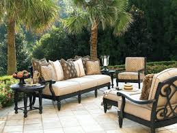 Garden Treasure Patio Furniture Covers by Garden Oasis Patio Furniture Garden Oasis Patio Furniture Covers