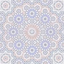 Quality Tile Bronx Ny Hours by Morocco Mosaic Ceiling Tile