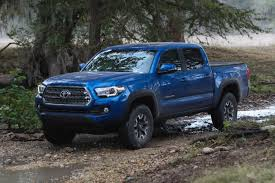Toyota Tacoma 2013 Gas Mileage | Toyota New Models Ecofriendly Haulers Top 10 Most Fuelefficient Pickups Truck Trend Fuel Efficient Trucks Best Gas Mileage Of 2012 Power And Economy Through The Years 201314 Hd Truck Ram Or Gm Vehicle 2015 Fuel Best Automotive 15 2016 2013 Ford F150 Limited Autoblog The Top Five Pickup Trucks With Economy Driving Truckdomeus Of Ram 1500 Review Air Suspension Is Like Mercedes Airmatic Buying Used 201317 Wheelsca
