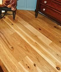 Rustic Style Wood Floors Elmwood Reclaimed Timber Hardwood