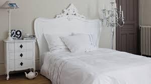 maison du monde chambre a coucher chambre orientale maison du monde amazing home ideas