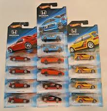 14 X Hot Wheels Honda Series Lot ** '90 Civic EF SI S2000 1985 CR-X ... Honda Toys Models Tuning Magazine Pickup Truck Wikipedia Mercedes Ml63 Kids Electric Ride On Car Power Test Drive R Us Image Ridgeline 2014 5 Packjpg Matchbox Cars Wiki From The Past 31 Guiloy Honda 750 Four Police Ref 277 2019 Hawaii Dealers The Modern Truck Transforming Rc Optimus Prime Remote Control Toy Robot Truck Review Baja Race Hints At 2017 Styling 14 X Hot Wheels Series Lot 90 Civic Ef Si S2000 1985 Crx Peugeot 206hondamitsubishisuzukicar Wallpapersbikestrucks Hondas And Trucks Inc Best Kusaboshicom