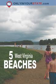 Waterman Pumpkin Patch Indianapolis by Best 25 Virginia Beach Attractions Ideas On Pinterest Beaches