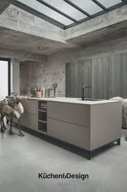 das rentier in der designerküche nordische neuheiten