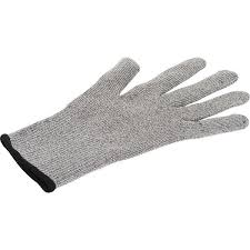maniques cuisine gants et maniques achat gants et maniques pas cher sur déco