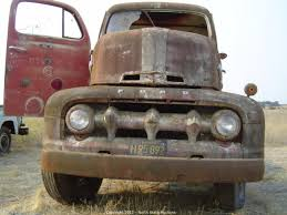 North State Auctions - Auction: Antique Car, Barn Finds, South-forty ... My First Coe 1947 Ford Truck Vintage Trucks 19 Of Barrettjackson 2014 Auction Truckin 14 Best Old Images On Pinterest Rat Rods Chevrolet 1939 Gmc Dump S179 Houston 2013 1938 Coewatch This Impressive Brown After A Makeover Heartland Pickups Coe Rare And Legendary Colctible Hooniverse Thursday The Longroof Edition Antique Club America Classic For Sale Craigslist Lovely Bangshift Ramp 1942 Youtube Top Favorites Kustoms By Kent