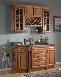 Fabuwood Cabinets Long Island by Stock Kitchen Cabinets U2022 Long Island Suffolk Nassau