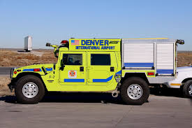 Camion Cars Emergency Fire Fire Departments Medic Denver Colorado ... 2016 Intertional 9900 Sleeper Truck Walkaround 2015 Expocam Intertional 4300 Muffler 13347 For Sale At Denver Co Rocky Movers In Boulder Two Men And A Truck Trucking Rmt Companies Gardner Denver Drillrig For Sale Uae Sharjah The Simply Pizza Food Is Built The Long Haul Westword Kosh6x6firetruckdenverstation35 Fast Lane Trucks Using Aerial Spray Guns Deice Aircraft Prior To Departure Hello Kitty Van Cafe Returns One Day Only Eater Fileshamrock Truck Union Station Denverjpg Wikimedia Commons Suss Buick Gmc Aurora New Used Car Suv Dealer 2008 Sterling Lt9500