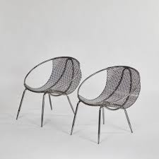 Bg34 In 2019   Take A Seat   Metal Tub, Tub Chair, Outdoor Chairs Shop Costway 4 Pieces Patio Fniture Wicker Rattan Sofa Set Garden Tub Chair Chairs Increase Beautiful Design To Your House Rattan Modern Shell Retro Design Outdoor Ding Asmara Oliver Bonas New Black Poly Spa Surround Hot Chic Tropical Cheap Find Deals On Line At Round Fan Lily Loves Shopping Gray Adrie By World Market Products Sets
