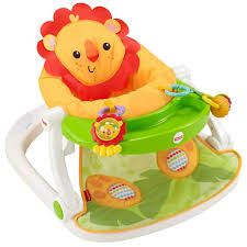 Chair Space Saver Fisher Price. Fisher Price Coco Sorbet Space Saver ... Fisherprice Spacesaver High Chair Rainforest Friends Buy Online Cheap Fisher Price Toys Find Baby Chair In Very Good Cditions Rainforest Replacement Parrot Bobble Toy Healthy Care Rainforest Bouncer Lights Music Nature Sounds Awesome Kohls 10 Best Doll Stroller Reviewed In 2019 Tenbuyerguidecom The Play Gyms Of Price Jumperoo Malta Superseat Deluxe Giggles Island Educational Infant 2016 Top 8 Chairs For Babies Lounge