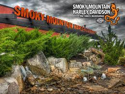 The Shed Maryville Tn Concert Schedule by Smoky Mountain Route Bike