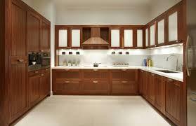 Indian modern kitchen design Architecture & Design